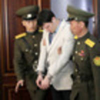 worried about north korea? spare a thought for otto warmbier's family.=