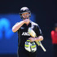 cricket: colin munro gets chance to stamp mark
