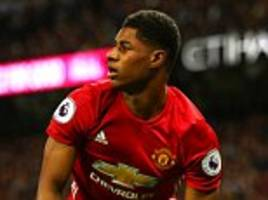 man utd's rashford must become one of world's best: owen