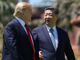 trump just made his most appalling claim about china yet