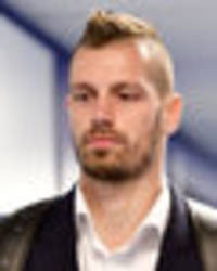 everton ace morgan schneiderlin: we will beat chelsea to help old mate mauricio pochettino