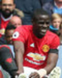 manchester united injury list: 10 players are now sidelined