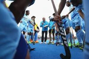 Sultan Azlan Shah Cup: India clashes with New Zealand in second round-robin match