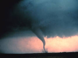 5 killed and more than 50 hurt when 3 tornadoes hit north texas