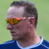 donald named sl's bowling consultant