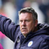 craig sees more acts in foxes season