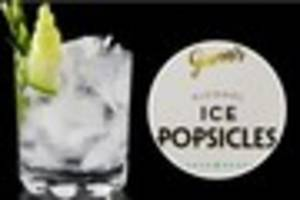 aldi is selling alcoholic ice pops - and they come in gin and...