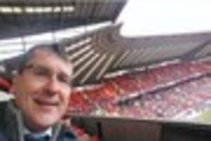 watch clive youlton give charlton athletic pre-match prediction...