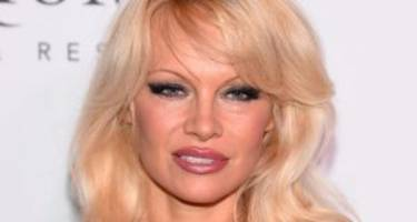 pamela anderson now: 49 years old & still looking good!