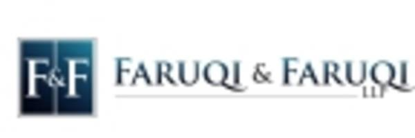 shareholder alert: faruqi & faruqi, llp encourages investors who suffered losses in nanthealth, inc. to contact the firm