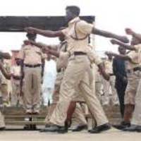 Nigeria Immigration Service redeploys 518 personnel from airports