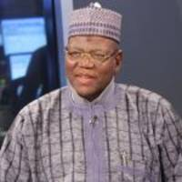 updated: police arrest sule lamido, search his kano, jigawa homes