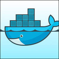 moby, linuxkit kick off new docker collaboration phase