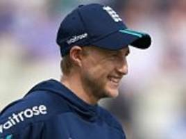 england stay fifth in icc one-day rankings