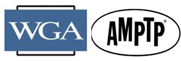 amptp offers more money for wga health plan as contract negotiation deadline looms