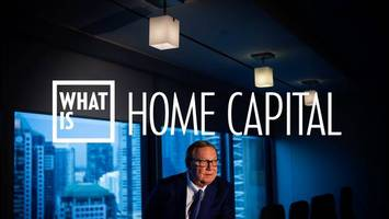 contagion fears rise in aftermath of home capital group collapse