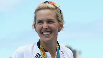 world rowing cup: victoria thornley aims to improve on return