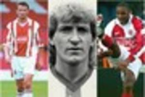 remember these ex-imps? lincoln city plan to create former...
