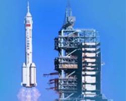china to conduct several manned space flights around 2020
