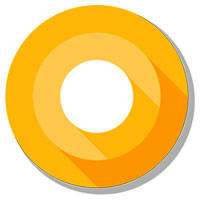 Google Gives Devs First Look at Android O