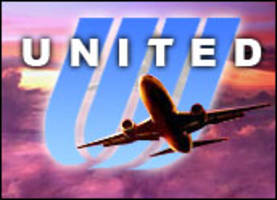 United Airlines Gives Appalling New Meaning to Customer Service