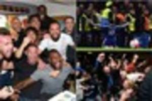 relived: what are your memories of leicester city's premier...