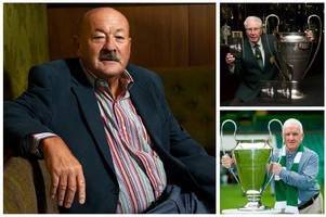celtic legend harry hood set to host a lisbon lions lunch this weekend