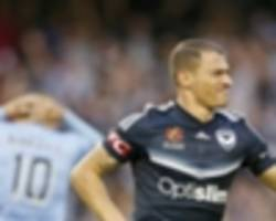 troisi: sydney's defence isn't impenetrable