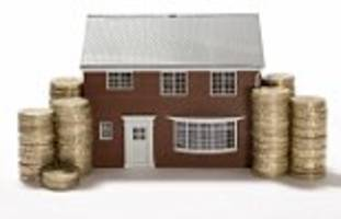 mortgage debt of the over-65s to double by 2030