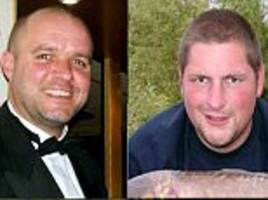company admits breaches after 4 workmen crushed to death
