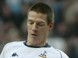 ziege reveals he came close to dying after spurs injury