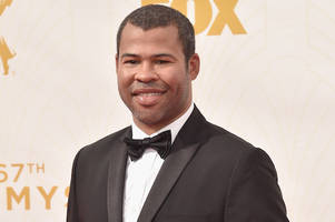 'get out' director jordan peele lands first-look deal with universal