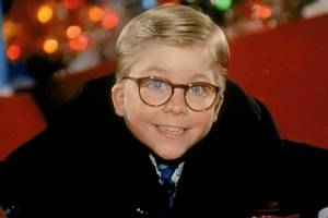 you can now book 'christmas story' house for a night, leg lamp and all