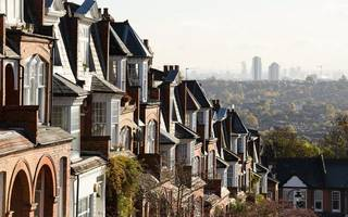 hsbc offers lowest five-year fixed rate mortgage on the market