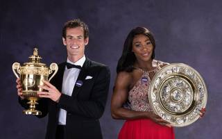 record pay cheque on offer for this year's wimbledon winners