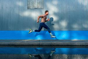 8 tips for taking better action photos
