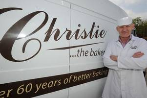famous airdrie bakery given go ahead to reopen after hepatitis a investigation