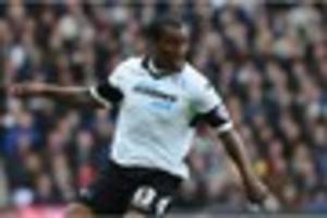 derby county transfer talk: gary rowett responds to link with...