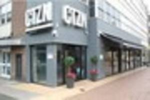 ​ctzn bar in chelmsford is looking for new staff and this is how...
