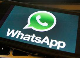 What Happened To WhatsApp? Major Outage Hits Millions