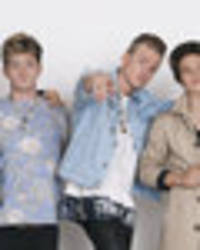 the vamps talk pulling girls, brooklyn beckham and new music