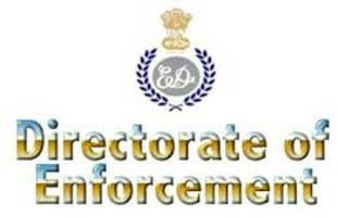ed attaches rs 34 crore assets in sekhar reddy case