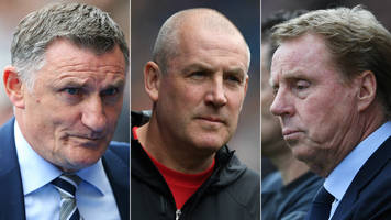 championship: blackburn, nottingham forest & birmingham battle for survival