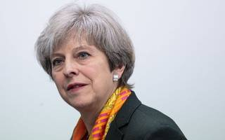 may: conservatives must not take local election results for granted