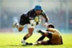 british and irish lion to start at full-back for exeter at...