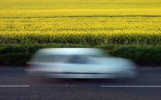 need for speed: now european speeding fines will apply to brits