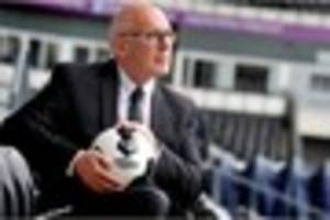 derby county opt out of new efl digital venture to go it alone