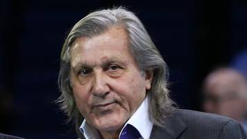 ilie nastase banned from french open over remarks at fed cup tie in romania