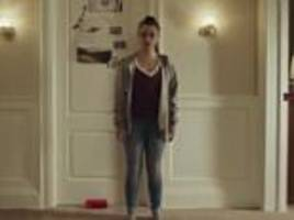 itv and spotify under fire over 'sexually suggestive' ad