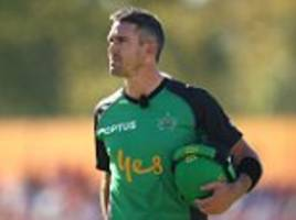 kevin pietersen partners nick knight on sky sports
